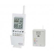 BT57 -  bezdrátový termostat s OT
