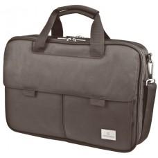 Manažerská taška Victorinox DIRECTOR černé
