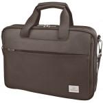 Manažerská taška Victorinox ADVISOR černé