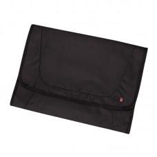 Ochranný obal na oděv MEDIUM PAKMASTER červený