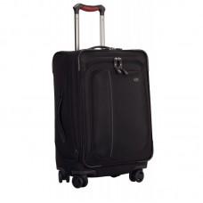 Cestovní zavazadlo Victorinox WT-22 DUAL CASTER černé