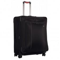 Cestovní zavazadlo Victorinox WT-27 DUAL CASTER černé