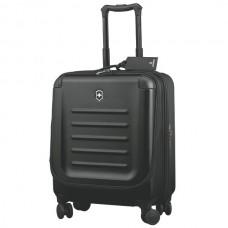 Cestovní zavazadlo Victorinox DUAL ACCESS EXTRA CAPACIITY