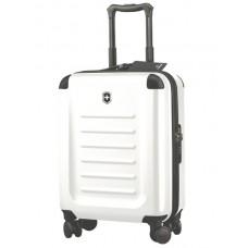 Cestovní zavazadlo Victorinox GLOBAL CARRY ON bílá
