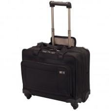 Manažerské zavazadlo Victorinox ROLLING TREVI 4 WHEEL černé