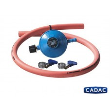 Cadac Regulátor tlaku plynu 30mBar