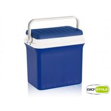 Chladící box BRAVO 30