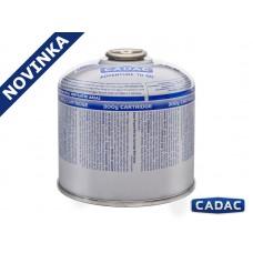 CADAC Plynová kartuše 300 g