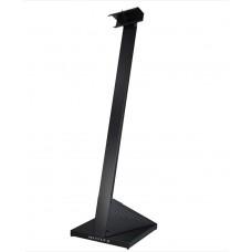 Mobilní stojan pro topidlo HEATSTRIP