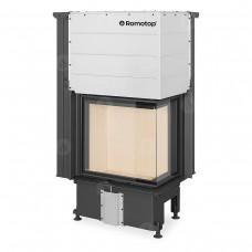 Romotop Impression R 2G L 58.60.34.21
