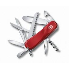 VICTORINOX kapesní nůž JUNIOR 03