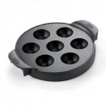 Weber Gourmet BBQ system - Weber EBELSKIVER