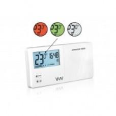 Programovatelný termostat AURATON 2030