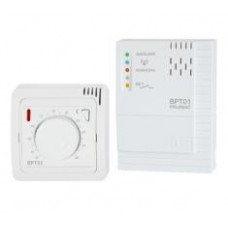Bezdrátový termostat BPT 01