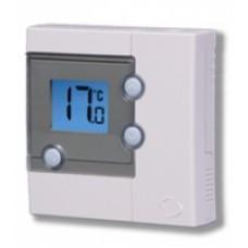 Manuální termostat SALUS RT 300