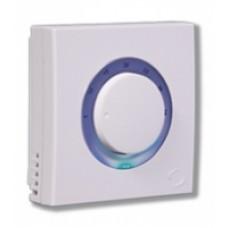 Manuální termostat SALUS RT 200