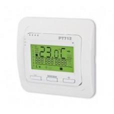 Digitální termostat pro podlah. topení PT 712