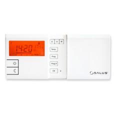 Programovatelný termostat SALUS 091FL
