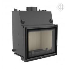 Teplovodní vložka Kratki AMELIA 24kW DECO s chladící smyčkou