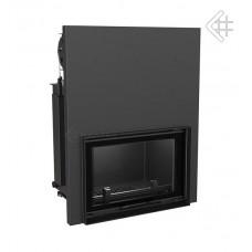 Teplovodní vložka Kratki OLIWIA 22 kW výsuv s chladící smyčkou