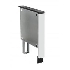 KVS ochlazovací panel bílý