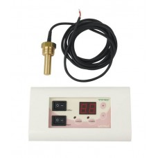 Regulátor teploty RT-03 mikroprocesorový