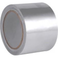 Samolepící hliníková páska 10 m šíře 50 mm