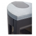 Litinová kamna Jotul F 163 CB bílý smalt