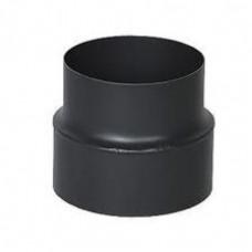 Redukce kouřovodu 150/130 mm
