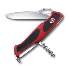 VICTORINOX kapesní nůž RANGERGRIP 63