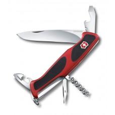 VICTORINOX kapesní nůž RANGERGRIP 68
