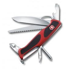 VICTORINOX kapesní nůž RANGERGRIP 78