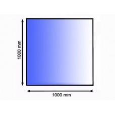 Podkladové tvrzené sklo pod kamna Lienbacher 21.02.894.2