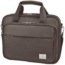 Manažerská taška Victorinox SPECIALIST černá