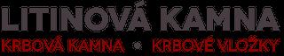 litinovakamna.cz
